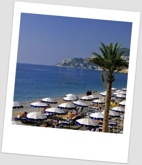 933106-beach-promenade-des-angalais-nice-alpes-maritime-provence-cote-d-azur-french-riviera-south-of-france